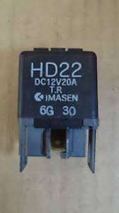 rx7 mazda rotary 13b fd3s engine relay fuse switch box part 6 image is loading rx7 mazda rotary 13b fd3s engine relay fuse