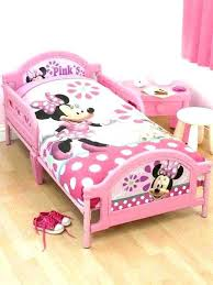 Minnie Mouse Full Size Bedding Mouse Bedroom Sets Mouse Twin Bedding ...