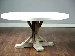 concrete outdoor dining table nz perth diy patio tables decorating round concrete dining table melbourne concrete