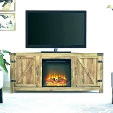 electric fireplace heater tv stand interesting infrared fireplace stand espresso corner electric fireplace heater tv stand