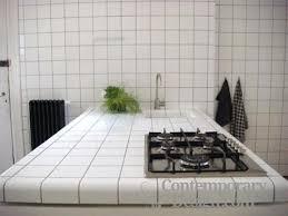 white ceramic tile countertops. Simple Ceramic With White Ceramic Tile Countertops