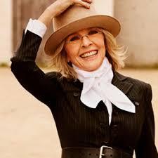"""Diane Keaton gesellt sich zum Cast von """"The Young Pope"""" – fernsehserien.de"""