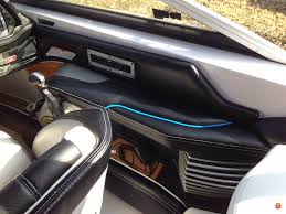 g23 ws420 eq mount planetnautique forums got my eq installed this weekend used the mounting bracket from wetsounds for in dash really happy how it turned out