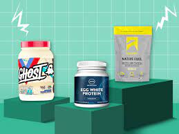 17 best protein powders of 2021 whey