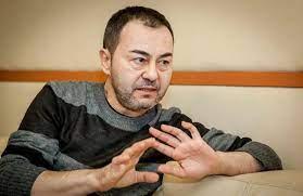 Sosyal medyada gündem oldu: Serdar Ortaç öldü mü, vefat mı etti? O  iddialara açıklama geldi! - Magazin Haberleri