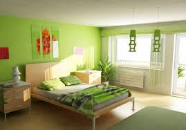 Light Paint Colors For Bedrooms Nice Color For Bedroom Schemes Paint Colors Good Houses Los