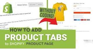 Pop Up Size Chart Shopify How To Create Size Chart Popup To Shopify Product Page
