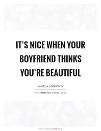 Youre Beautiful Quote