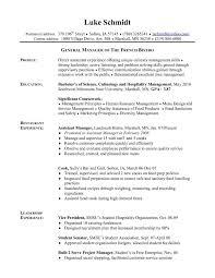 Assistant Manager Job Description For Resume Sample Resume Of Kitchen Assistant New Kitchen Assistant Job 79