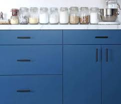 Drawer-Hardware-Pulls_Cabinet-Pull-Knobs_Iron-Cabinet ...