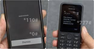 Mẹo] Cách xem số điện thoại trong máy đang dùng