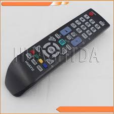 samsung tv accessories. replacement remote control for samsung tv le32b450c4w le-32b450c4w le32b450c4h tv accessories s