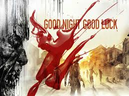 Dying Light Unlimited Ammo Dying Light Golden Mod Mod Db