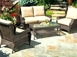 outdoor sectional costco. Best Of Outdoor Sectional Furniture Costco For 99 Covers R