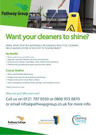 training for the cleaning industry  practical cleaning skills qualifi…enrol your staff in a nationally recognised     practical cleaning
