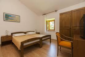 Hotel Krrish Inn Villa Contia Villa North Adriatic Visit Croatia