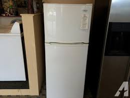 refrigerator 10 cubic feet. whirlpool white 10 cubic foot top mount refrigerator feet s