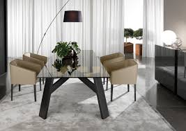 glass dining table with red leather chairs. full size of dining room decorations:glass table red chairs glass black with leather