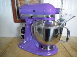 kitchenaid hand mixer purple. kitchenaid hand mixer purple