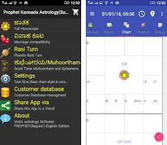 Horoscope Kannada Subscribe Supersoft Prophet Apk Download