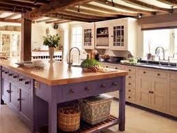 Kitchen Designs Country Style Kitchen Design Country Style Modern Country Style Kitchen Google