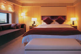 Small Picture Colour Schemes Bedroom Home Design Ideas 2016 Bedroom Color