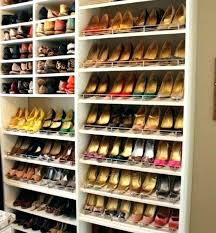 closet maid shoe storage shoe storage for closet ideas for shoes storage closet shoe storage ideas