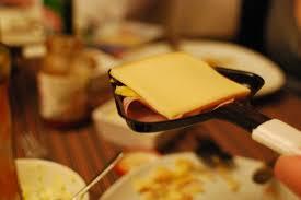 """Résultat de recherche d'images pour """"noel raclette"""""""