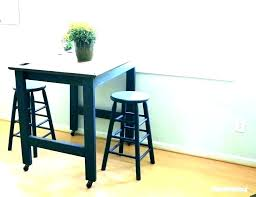 small round extendable dining table small table and chairs small kitchen table and chairs mahogany small