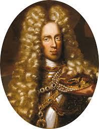 José I do Sacro Império Romano-Germânico