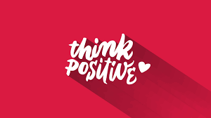 Positivity Desktop Wallpapers - Top ...