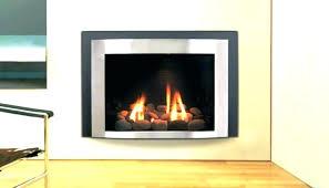 wonderful superior gas fireplace lennox superior gas fireplace parts inside gas fireplace with blower modern