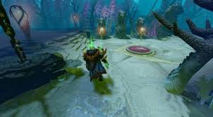 12 ways you can get better at dota 2 by playing turbo mode