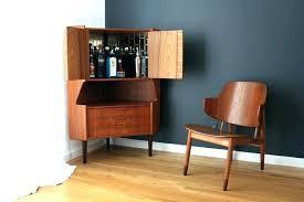 bar corner furniture. Modern Corner Furniture Cabinet Stunning Design Bar Sink With Impressive  Image Tv Furnitu