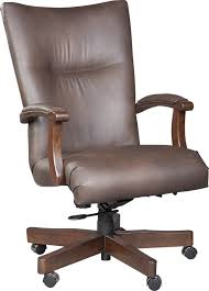 super comfy office chair. Executive Chair By Fairfield Super Comfy Office H