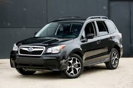 subaru forester 2014. Simple Subaru MMS ID 58134 Created By CM Utility Intended Subaru Forester 2014