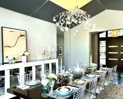 craftsman chandelier lighting or dining room chandeliers style dining room chandeliers image of craftsman chandelier lighting good craftsman chandelier