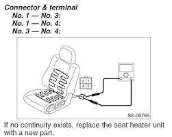 gm heated seat wiring diagram gm image wiring diagram subaru heated seat wiring diagram subaru wiring diagrams on gm heated seat wiring diagram