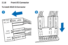 motherboard wiring diagram power reset motherboard motherboard front panel connections diagram motherboard on motherboard wiring diagram power reset