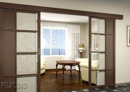 wood sliding glass door hardware home depot for small livingroom with white sofa and circle coffee