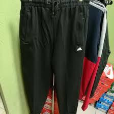 Штаны <b>спортивные</b> Adidas размеры XXL,XXXL – купить в ...