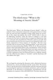 abstract essay examples writing a self reflective essay how to view larger