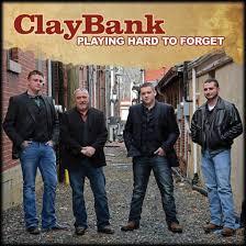 Billboard Bluegrass Chart Claybanks Debut Album Hits Billboard Top 10 Bluegrass Album