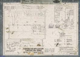 york rooftop unit wiring diagram york air handler wiring diagram carrier wiring diagram thermostat at Carrier Ac Unit Wiring Diagram