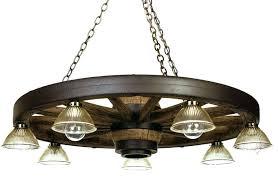 wagon wheel light fixture reion cast wagon wheel chandelier wagon wheel chandelier light fixtures