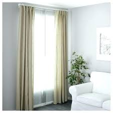 bay curtain pole curtain tracks for bay windows poles and rails bay window curtain pole attached bay curtain pole bay window