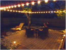 outside patio lighting ideas. outdoor patio lighting ideas solar best and images for effective outside