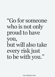 Quotes About Loving Someone Amazing Quotes About Loving Someone Gorgeous Quotes About Loving Someone You