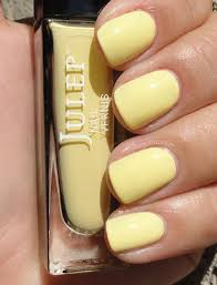 pictures of pretty nail colors