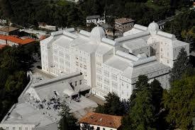 Université de Trente